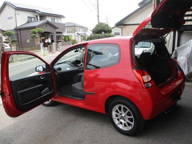 大好評!!【査定無料】クルマ王では他店で査定0円の車、高価買い取りしております!!