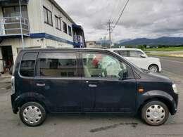 車両動画はこちらhttps://www.youtube.com/watch?v=RO1eKwek_0c