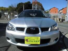 2年車検や令和2年度自動車税等含め、お支払総額35万円です(福岡県内価格です)これ以上は頂きませんし、引きもいたしません