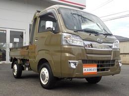 ダイハツ ハイゼットトラック 660 ジャンボ SAIIIt 3方開 新品メッキドアミラー ホイールキャップ