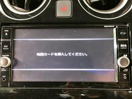 ●純正SDナビ『お好みのCDから自動で録音可能♪一度録音すれば次回からはナビのメニューから曲名を選択して何度でも聞いて頂けます☆ナビを好きな曲でいっぱいにして、ドライブもとても楽しくなりますね☆』