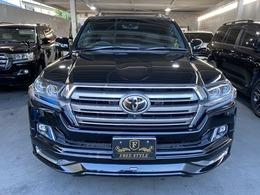 弊社ではお客様のご希望に合わせたお車をオーダーにてお探しする事も可能です。スタッフまでお気軽にご相談下さい!!