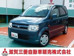 三菱 eKワゴン 660 GS 助手席回転シート仕様車 ワンオーナー ETC ABS 左電スラ