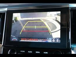 ディスプレイオーディオを装備★また純正バックカメラも装備しており運転に不安な方も安心です★