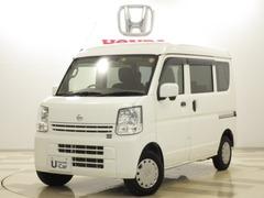 日産 NV100クリッパー の中古車 660 GX ハイルーフ 5AGS車 東京都八王子市 77.0万円