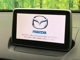 【メーカーナビ】地デジ視聴も可能ですので、ドライブもとても楽しくなりますね☆
