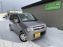 三菱 eKワゴン 660 M 4WD 車検整備2年付 新春初売