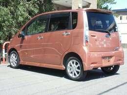 県外納車可能! ご希望の都道府県まで陸送いたします