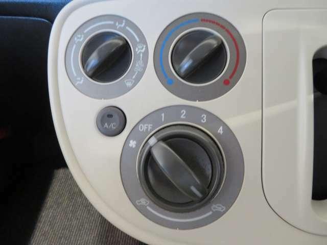 autostation amax アマックスインスタ お得な特典や情報盛りだくさんです。