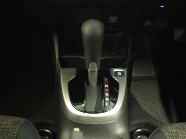 気になる中古車が見つかったら、まずはお電話か、在庫問合せ・見積り依頼ボタンでお問合せ下さい!