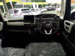 届出済未使用車での入庫ですので、安心安全に乗り出して頂けます!