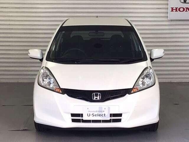 Honda認定中古車 U-Selectは3つの安心をお約束します。 1 Hondaのプロが整備した安心。 2 第三者機関がチェックした安心。 3 購入後もHondaが保証する安心。