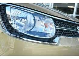 ようこそエルジオのWEB展示場へ。エルジオは新車・中古車はもとより、自社車検工場や板金工場。損害保険まで自動車にかかわることすべてをお任せください。