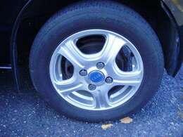 足廻りの点検、走行テストもしておりますので安心してお乗りいただけます♪各種タイヤ・ホイール・スタッドレスタイヤのご相談などもお気軽にどうぞ。