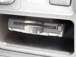 当社の車両は一台一台 除菌消臭しておりますのでご安心下さい綺麗な状態で納車させて頂きます