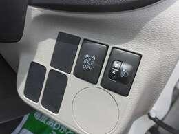 無料保証付き!その他最長2年間、走行距離無制限の安心ロング保証もございます!詳しくはお問い合わせください!