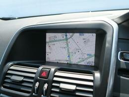 ◆地上波デジタル放送対応純正HDDナビゲーション『CD/DVD再生はもちろん、Bluetooth機能にも対応しております。