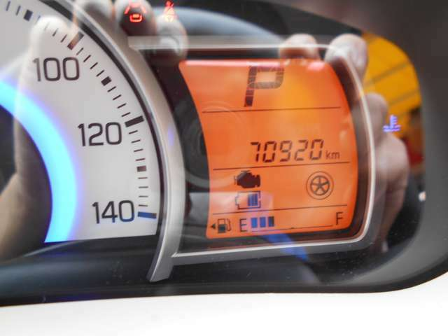 365日毎日軽自動車が安い!