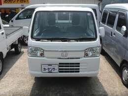 当店は『JU長野メンバーショップ』ですので、購入後も安心してお乗りいただける中古車を取り揃えております。