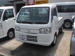 ホンダ アクティトラック 660 タウン 4WD エアコン・クーラー パワステ キーレス