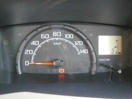 R2年式 届出未使用車のハイゼットトラックです 5速マニュアル スマートアシスト装備