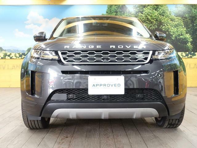 ◆ジャガー・ランドローバーの認定中古車は、『安心』が標準装備となっております。ご納車前の整備や、走行距離無制限の2年間のメーカー保証など、様々なメリットをご提供いたします◆