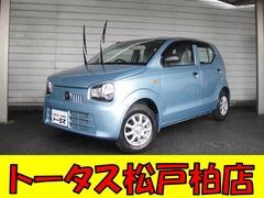 マツダ キャロル の中古車 660 GF 千葉県松戸市 39.0万円