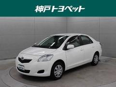 トヨタ ベルタ の中古車 1.3 X Lパッケージ 兵庫県朝来市 15.2万円