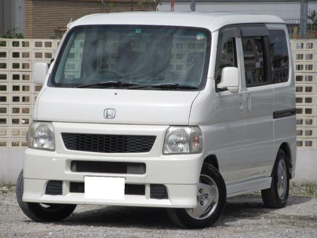 【希少・4WD車!】グレード: L 4WD