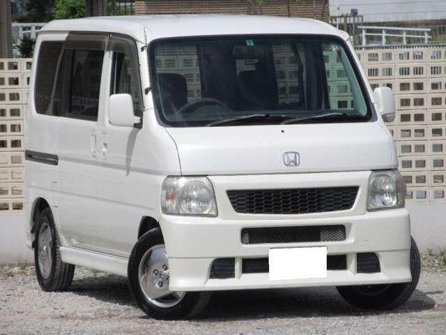 【AT(オートマ)車】人気色:ホワイトパール!