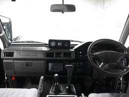 内外装のコンディションも良好!綺麗な車輌をお探しだった方には必見の1台です!