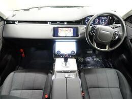 ◆英国を代表するブランド、ジャガー・ランドローバーの正規ディーラーが千葉県千葉市に2018年10月仮オープン!常識にとらわれない独創的なデザインの中古車を常時35台以上展示いたしております◆