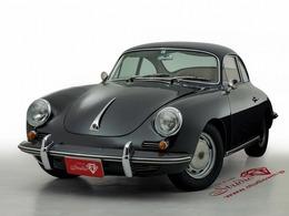 ポルシェ 356 356C オーバーホール済 板金補強済