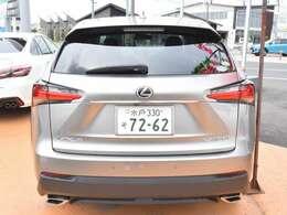 ■ロングラン保証■トヨタのU-Carはディーラーならではの保証付き!全国のトヨタディーラで保証修理が可能です。