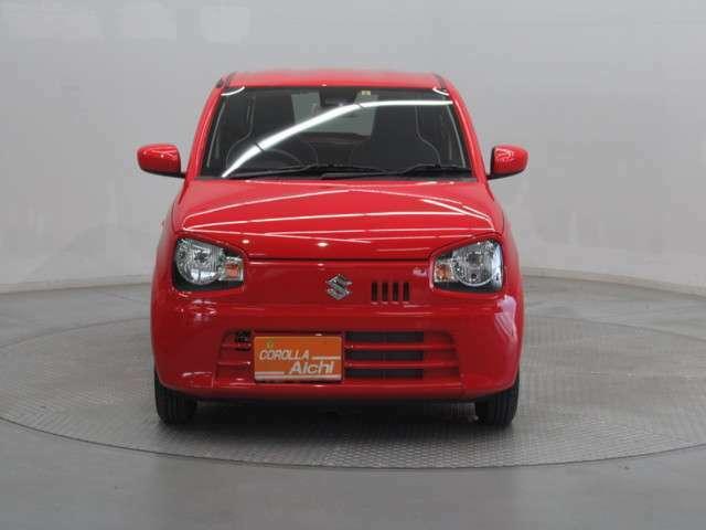 この車両は「安心1」まるごとクリーニング、「安心2」車両検査証明書付、「安心3」ロングラン保証付。の3つの安心がセットになったクルマです。