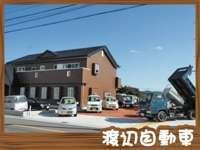 渡辺自動車 null