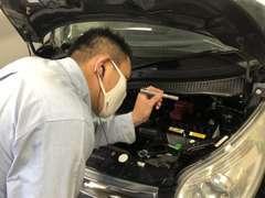 軽四~コンパクト~ミニバン・1BOX~セダン・クーペ~外車まで、良質お買い得車がズラリ勢揃い!!(^^)/~~~
