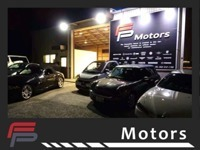FP Motors Car Place null
