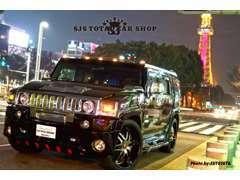 当店のHPも掲載中♪http://sjs-052.comまで!!「SJS 車屋」でも検索してみて下さい♪多数様のご来店・ご連絡待ってます♪