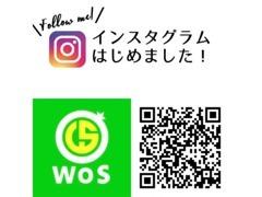 積載車を完備しております!万が一の事故や故障の時もご安心してお任せください!