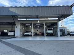 良質な展示車もぞくぞく入庫中です。展示車以外でもご要望があれば、ご希望のお車をお探しいたします!