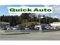 Quick Auto (クイックオート) null