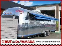 ■中部運輸局指定工場 ハイブリッド車、電気自動車取扱工場■  ★当店HPは… http://www.auto-dr-yamada.com/★