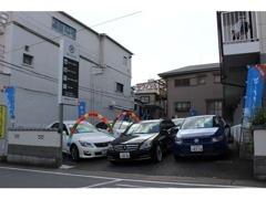 展示台数約30台!!地域密着の車屋さんです!ユーザー直接買取、下取り中心に厳選した良質なお車を販売しております。