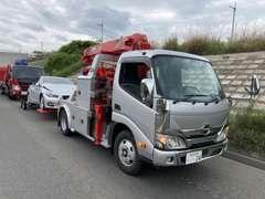 LINE ID 【@439rdosd】気になるお車の情報在庫状況や支払い金額など、お気軽にお問合せください。新車王国と検索!