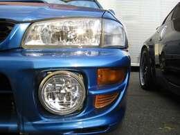 ヤフー自動車でご覧のお客様はカーセンサー オートライク 名古屋市 で検索して頂ければもっと多くの写真がご覧いただけます!是非ご覧ください!