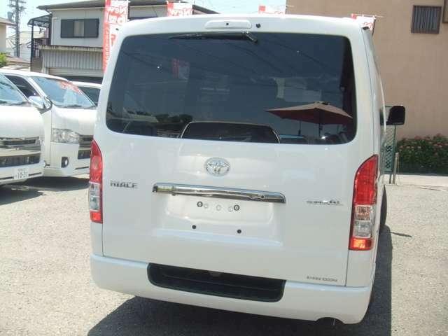 全国!沖縄~北海道までご納車OK! 他府県のお客様もお気軽にお問合せお待ちしております。