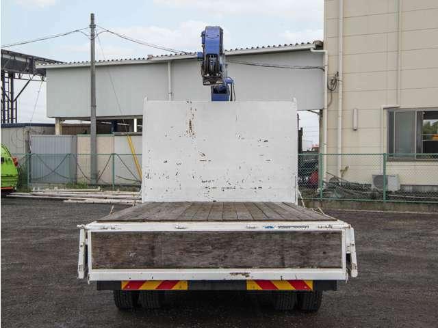 ☆HIDヘッドライト/フォグランプ/坂道発進補助装置/排ガス浄化装置