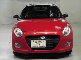 軽自動車は燃費も良くて経済的♪小さなボディで運転しやすい!細い道だってラクラク運転♪
