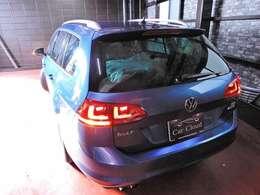 ワンオーナー ユーザー買取車 DiscoverPro(純正ナビTVキット)バックモニター アダプティブクルーズコントロール バイキセノン 純正17AW 冬用純正16AWタイヤ積込4本積込 レーンキープ